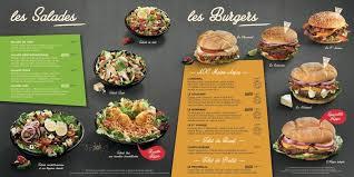 menu cuisine centrale montpellier hippopotamus place de l europe menu restaurant à montpellier