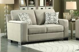 room decor pinterest homelegance living room set love seat chenille beige living room