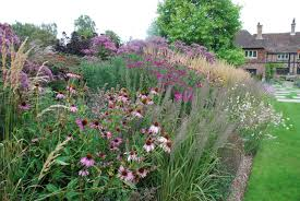download country garden ideas michigan home design