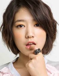 park shin hye love this korean cuties nom pinterest
