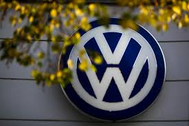 electric vehicles symbol maine u0027s share of vw settlement u2014 if accepted u2014 could go toward