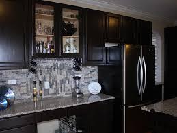 cabinet reface kitchen cabinet makeover reveal kitchen cabinet