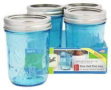 glass ball kitchen canisters u0026 jars ebay