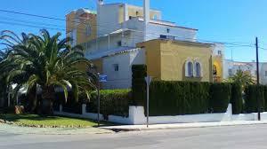 Schlafzimmerm El Von Rauch Aparthotel Club Simo In Cala Millor U2022 Holidaycheck Mallorca Spanien