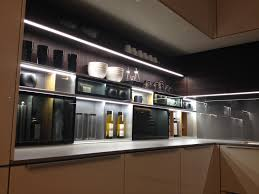 stick on lights for under cabinets led power stick t tf led lights from hera architonic