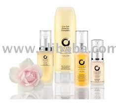 french skin care brands french skin care brands suppliers and