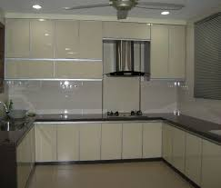 new metal kitchen cabinets metal kitchen cabinets with modern design lawnpatiobarn com