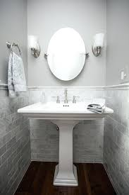 powder room sinks powder room sink smll mjorly mkeover mrble vanity basin small