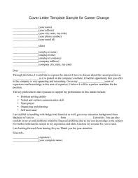 strong cover letters hitecauto us