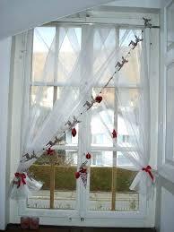 rideaux pour cuisine decoration rideau pour cuisine rideaux dacco motifs pour cuisine