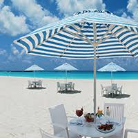 6 days 5 nights cancun cancun vacation deals