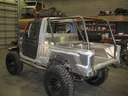 samurai jeep for sale 6010 lwb suzuki samurai body hard bodies by aqualu industries
