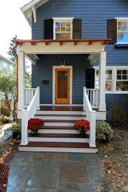 articles with small entry porch ideas tag excellent entry porch