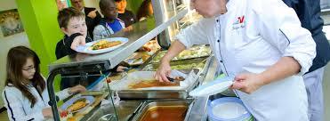 cours de cuisine val d oise rest o collège inscrivez vous education valdoise valdoise