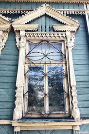 Decorative Windows For Houses 218 Best Russian Windows Images On Pinterest Russian
