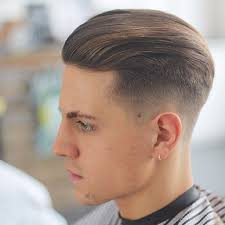 afro hairstyles taper fade disconnected undercut taper best 25 bald taper fade ideas on