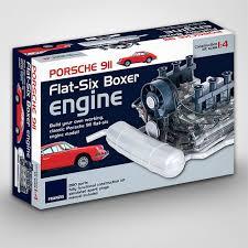 engine porsche 911 porsche 911 engine menkind