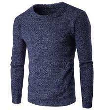 mens sweaters 2017 s fashion design is contracted