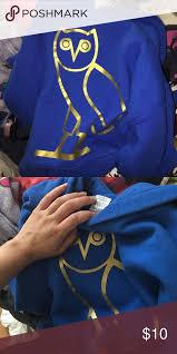 best 25 drake hoodie ideas on pinterest drake ovo hoodie drake