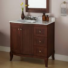 cool brown bathroom vanity home design great excellent at brown