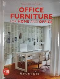 Furniture For Home Home Decoration And Furniture Designing Indian Books And Periodicals