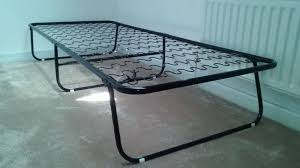 Metal Bed Frame Ikea Lovable Folding Bed Frame Ikea Folding Bed Frame Ikea Home Design