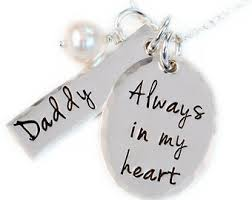 personalized remembrance jewelry personalized memorial jewelry etsy