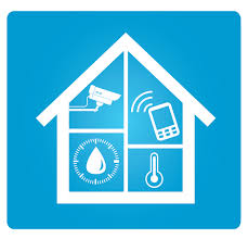 new smart home technology new home building u0026 smart home technology