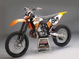 motocross used bikes for sale dirt bike magazine the 10 best used 2 strokes