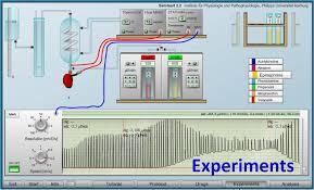 100 pdf soud computer simulation lab answers virtual