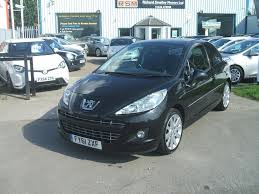 city peugeot used cars used peugeot cars for sale in grantham lincolnshire motors co uk