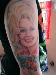 the 25 best dolly parton tattoos ideas on pinterest dolly