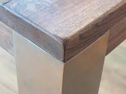 Esszimmer Tisch Vintage Möbel Preiss Kastellaun Räume Esszimmer Ausziehtresentisch