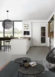 Princess Design Kitchens Kitchen Room Interior Painting Teak Furniture Zoom Room Ikea