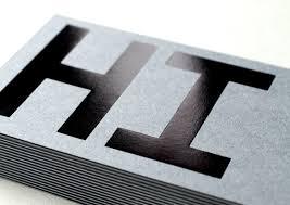 premium online printing services strut and fibre upload your
