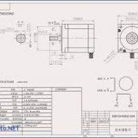 baldor generator wiring diagram yondo tech