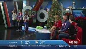 4 tips for buying an ugly christmas sweater globalnews ca
