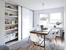 Wohnzimmer Skandinavisch Skandinavisch Einrichten Home Design