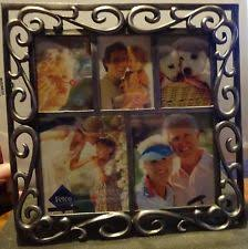 fetco metal picture frames ebay