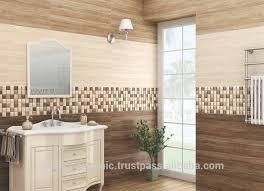 Bathroom Wall Designs Bathroom Wall Tile Design Adorable Bathroom Tile Design Decoration