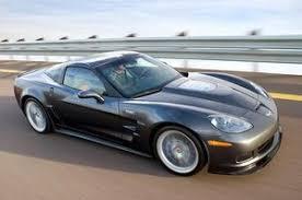 2009 corvette zr1 0 60 200 mph corvette zr1 runs 0 to 60 in gear the seattle times