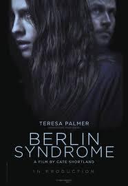 melanie joosten u0027s psychological thriller about a young australian
