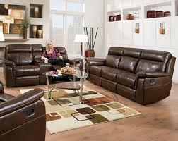 how to move a recliner sofa memsaheb net