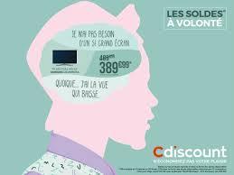 cdiscount bordeaux si e cdiscount si鑒e social 100 images orange si鑒e social 100