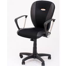 chaise de bureau tunisie mobilier de bureau fabricant coffre fort fauteuil armoire forte