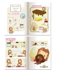recettes cuisine enfants les recettes d de maryline bellec livres pour enfants