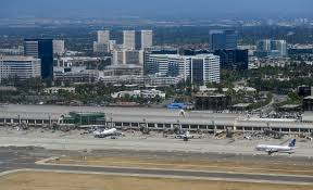 why some people are fleeing southern california orange county shortage commercial real estate why