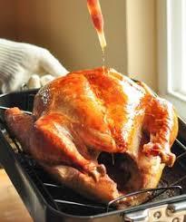 how to cook turkey breast recipe roast turkey breast roasted