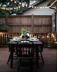 string lights outdoor charming outdoor string lights cococozy