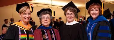 faculty regalia regalia jpg 700 246 pixels best of doctorate